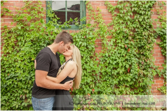 Fall Engagement Session - Kristen + Logan - Athens, TN Photographer_0041.jpg