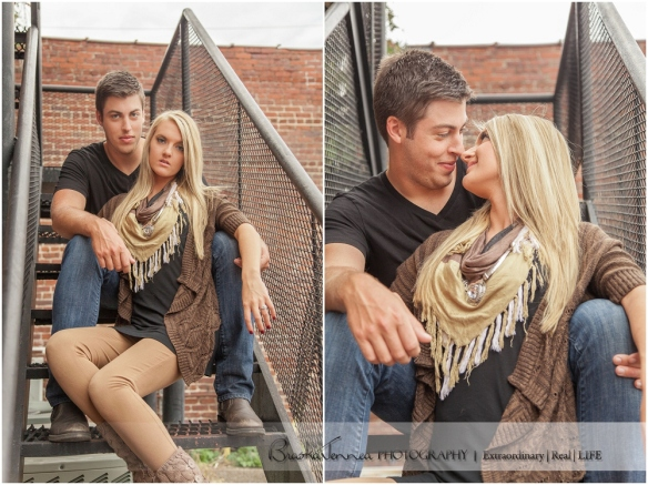 Fall Engagement Session - Kristen + Logan - Athens, TN Photographer_0045.jpg