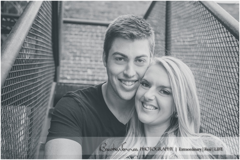 Fall Engagement Session - Kristen + Logan - Athens, TN Photographer_0046.jpg
