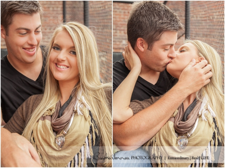 Fall Engagement Session - Kristen + Logan - Athens, TN Photographer_0047.jpg