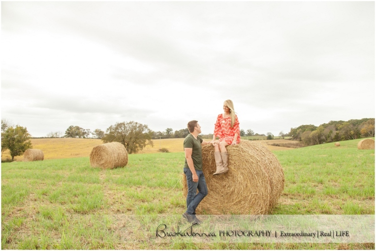 Fall Engagement Session - Kristen + Logan - Athens, TN Photographer_0048.jpg
