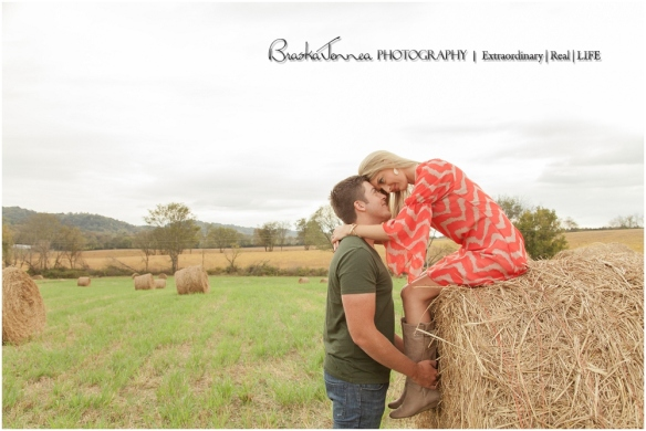 Fall Engagement Session - Kristen + Logan - Athens, TN Photographer_0049.jpg