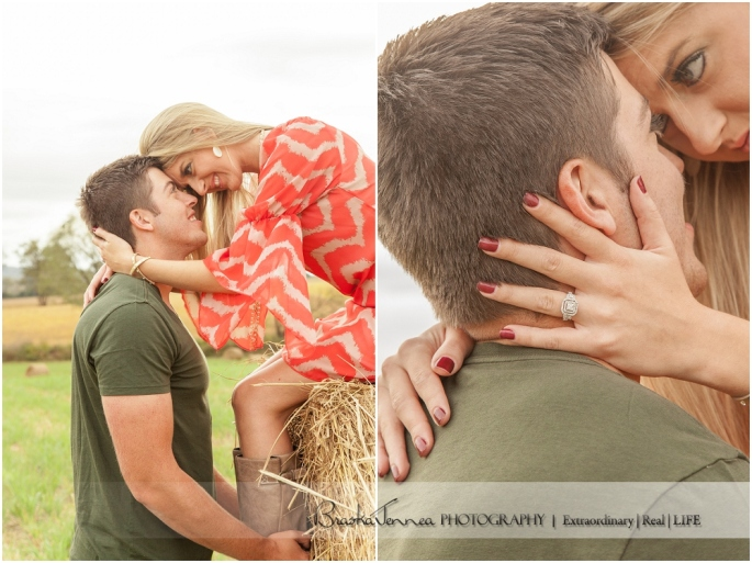 Fall Engagement Session - Kristen + Logan - Athens, TN Photographer_0050.jpg