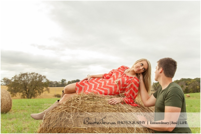 Fall Engagement Session - Kristen + Logan - Athens, TN Photographer_0051.jpg