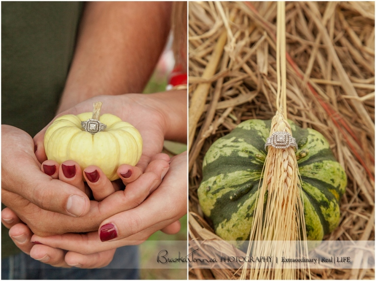 Fall Engagement Session - Kristen + Logan - Athens, TN Photographer_0052.jpg