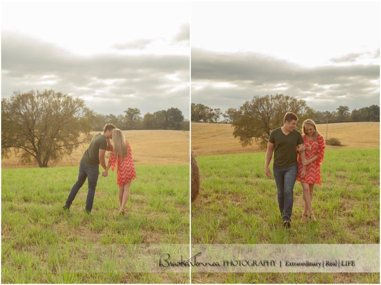 Fall Engagement Session - Kristen + Logan - Athens, TN Photographer_0055.jpg