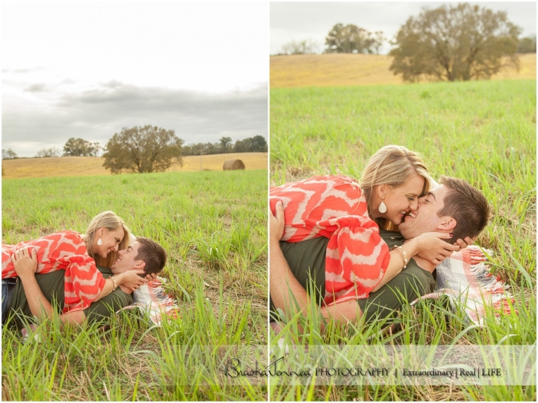 Fall Engagement Session - Kristen + Logan - Athens, TN Photographer_0057.jpg