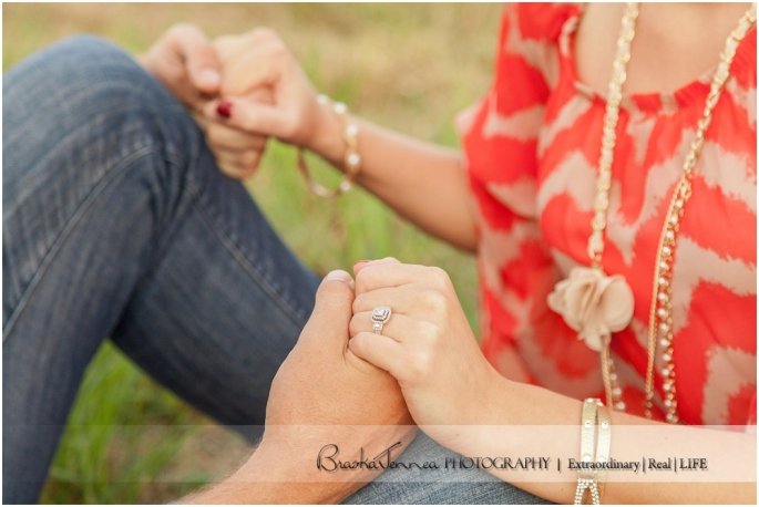 Fall Engagement Session - Kristen + Logan - Athens, TN Photographer_0058.jpg