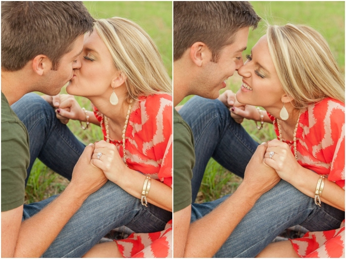 Fall Engagement Session - Kristen + Logan - Athens, TN Photographer_0059.jpg