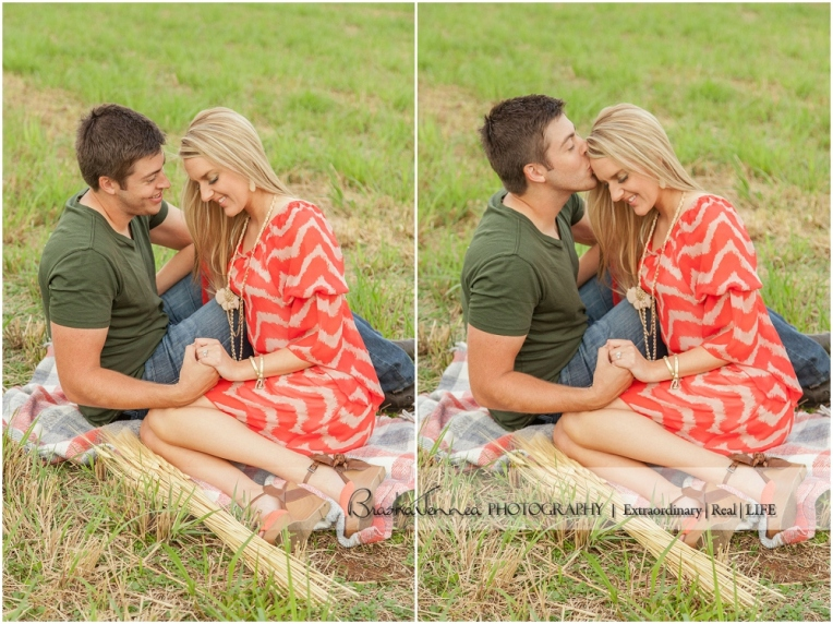 Fall Engagement Session - Kristen + Logan - Athens, TN Photographer_0061.jpg