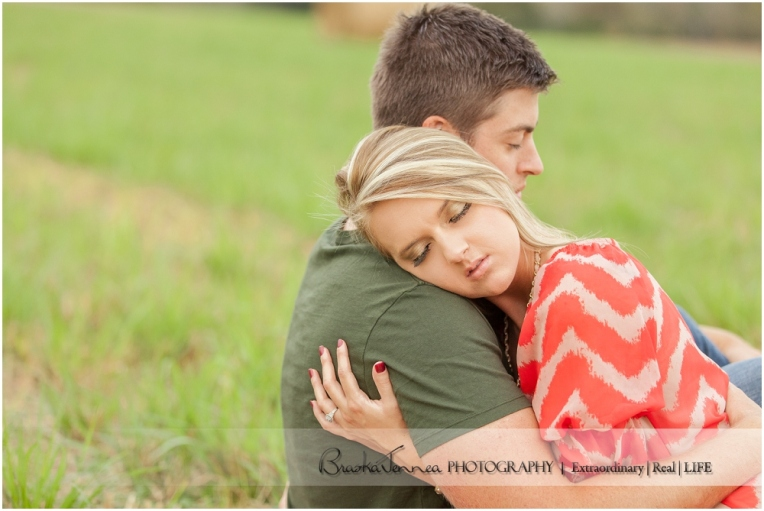 Fall Engagement Session - Kristen + Logan - Athens, TN Photographer_0062.jpg
