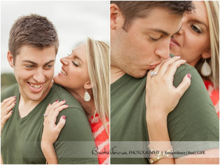 Fall Engagement Session - Kristen + Logan - Athens, TN Photographer_0064.jpg