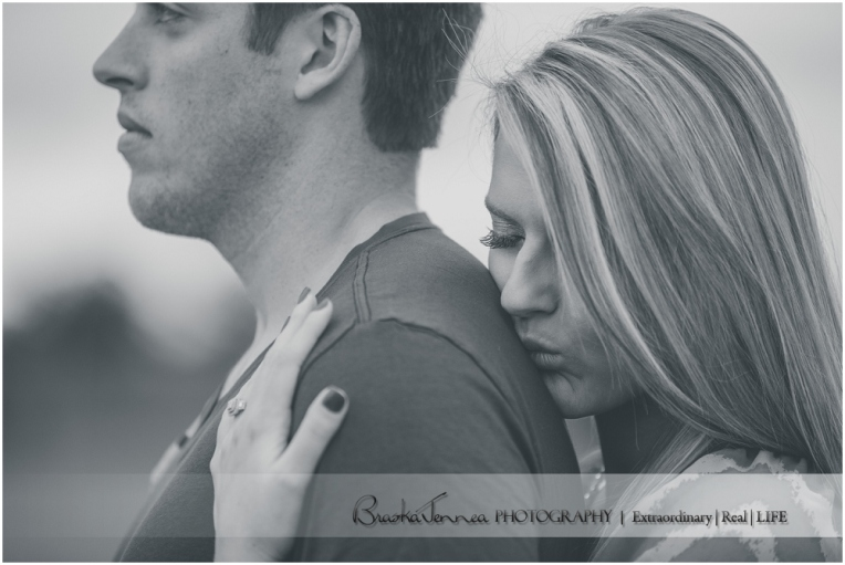Fall Engagement Session - Kristen + Logan - Athens, TN Photographer_0065.jpg