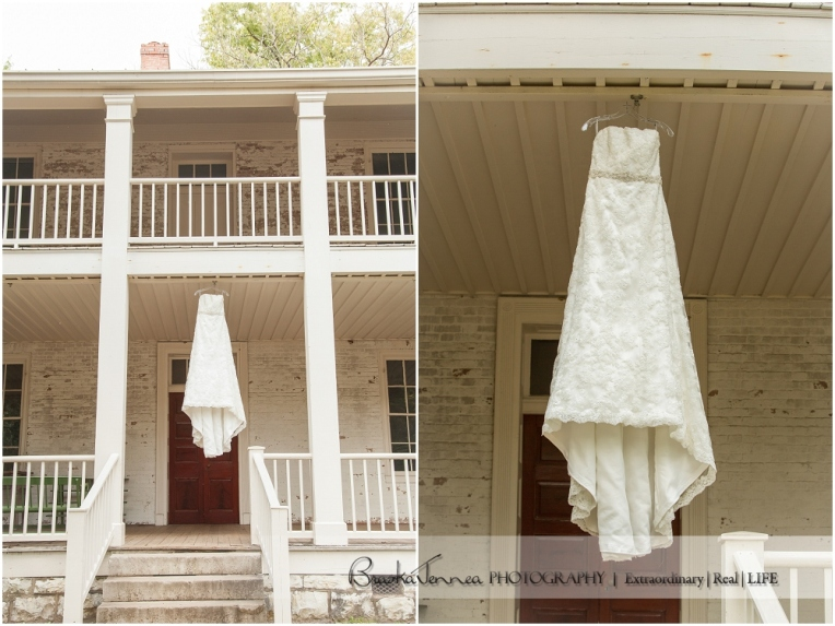 Traveler's Rest Wedding - Liz + Brian - Nashville Wedding Photographer_0001.jpg