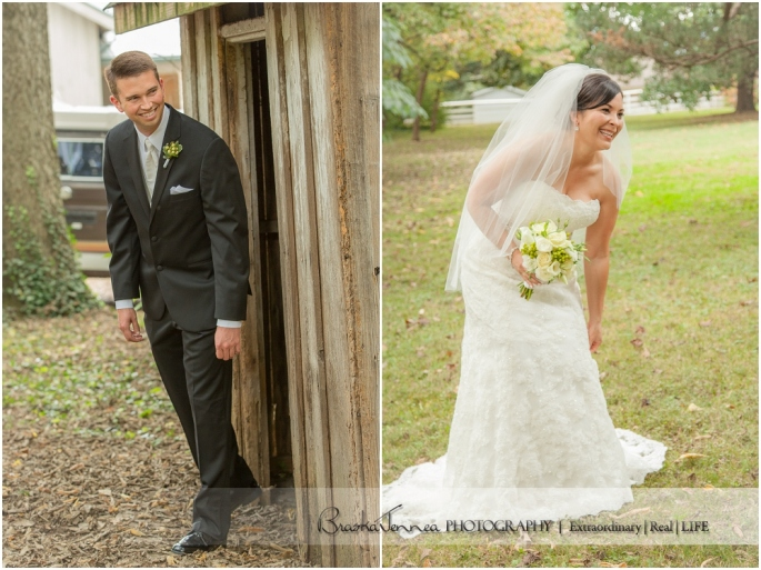 Traveler's Rest Wedding - Liz + Brian - Nashville Wedding Photographer_0020.jpg