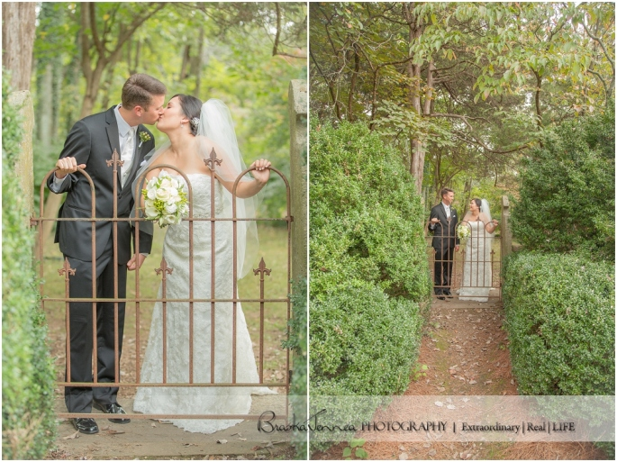 Traveler's Rest Wedding - Liz + Brian - Nashville Wedding Photographer_0025.jpg
