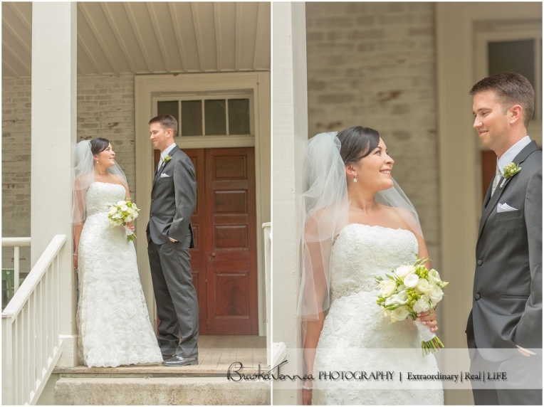 Traveler's Rest Wedding - Liz + Brian - Nashville Wedding Photographer_0031.jpg