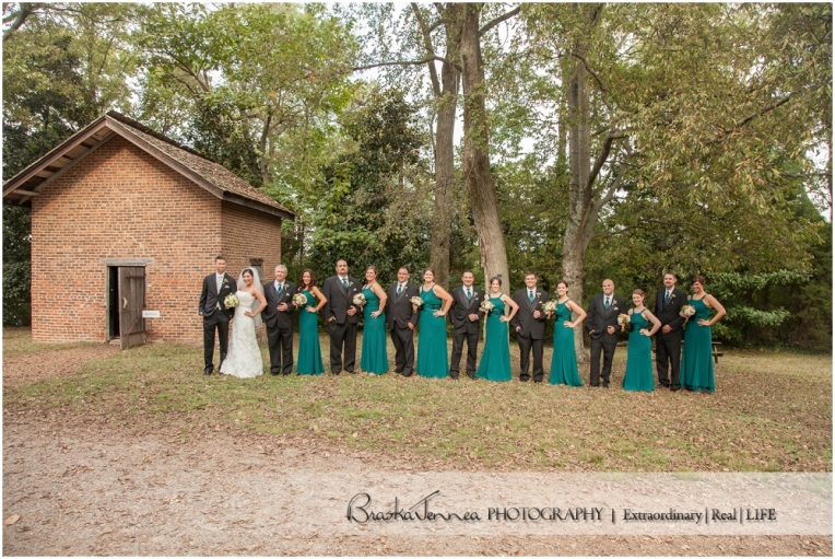 Traveler's Rest Wedding - Liz + Brian - Nashville Wedding Photographer_0047.jpg