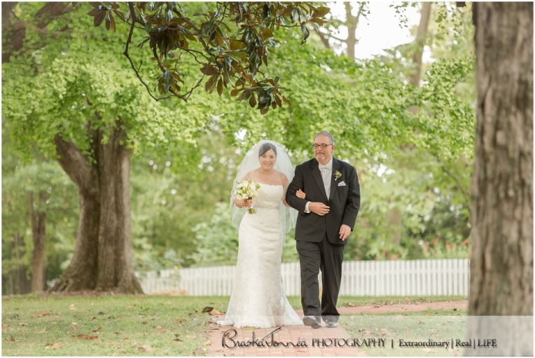 Traveler's Rest Wedding - Liz + Brian - Nashville Wedding Photographer_0054.jpg
