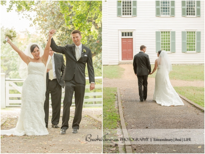 Traveler's Rest Wedding - Liz + Brian - Nashville Wedding Photographer_0071.jpg