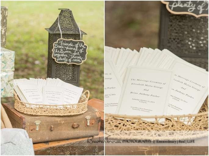Traveler's Rest Wedding - Liz + Brian - Nashville Wedding Photographer_0074.jpg