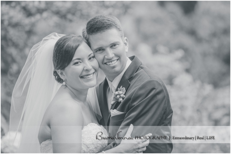 Traveler's Rest Wedding - Liz + Brian - Nashville Wedding Photographer_0087.jpg