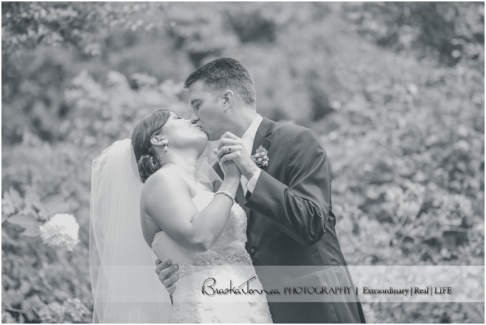 Traveler's Rest Wedding - Liz + Brian - Nashville Wedding Photographer_0088.jpg
