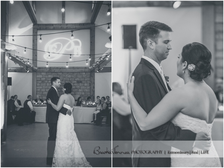 Traveler's Rest Wedding - Liz + Brian - Nashville Wedding Photographer_0111.jpg