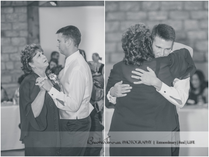 Traveler's Rest Wedding - Liz + Brian - Nashville Wedding Photographer_0114.jpg