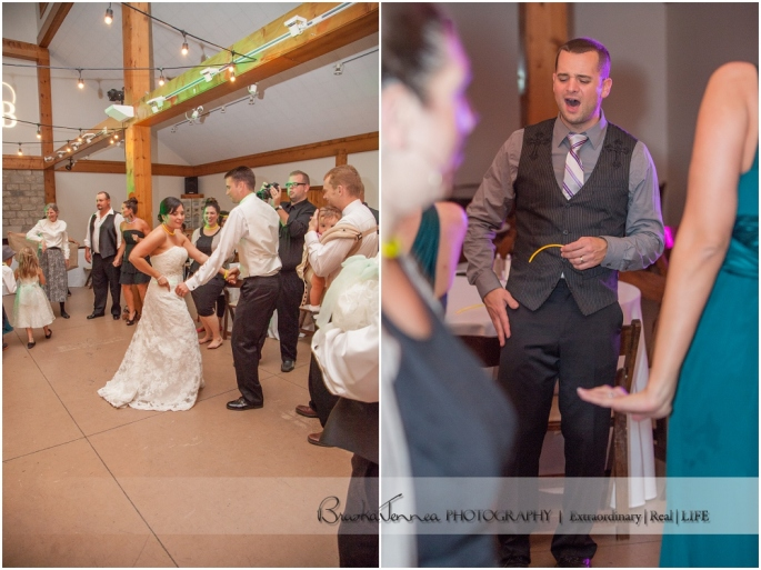 Traveler's Rest Wedding - Liz + Brian - Nashville Wedding Photographer_0135.jpg