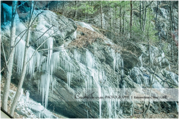 Frozen Bald River Falls - Fine Art Nature - BraskaJennea Photography_0003.jpg
