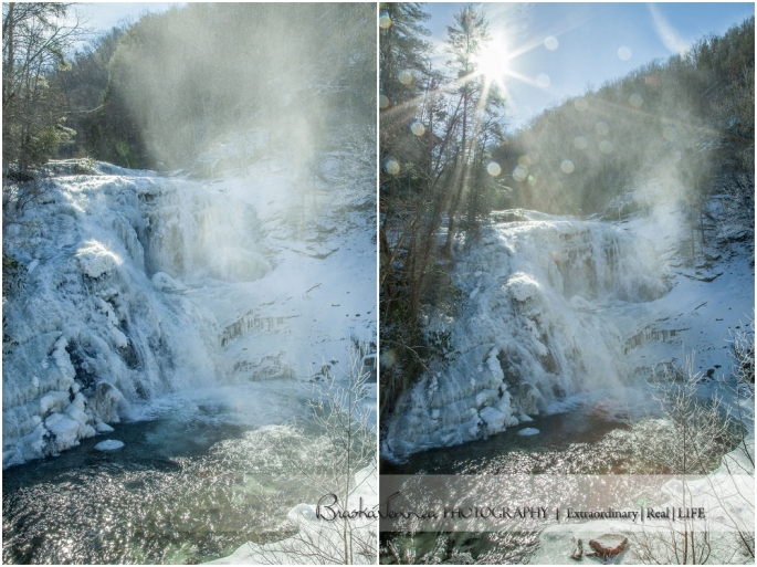 Frozen Bald River Falls - Fine Art Nature - BraskaJennea Photography_0004.jpg
