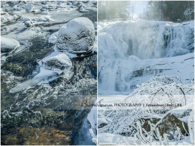 Frozen Bald River Falls - Fine Art Nature - BraskaJennea Photography_0015.jpg