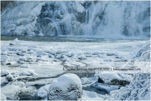 Frozen Bald River Falls - Fine Art Nature - BraskaJennea Photography_0016.jpg