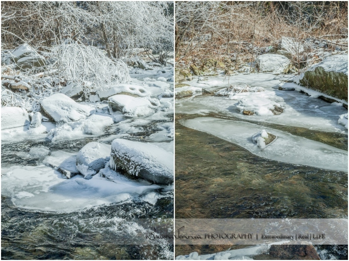 Frozen Bald River Falls - Fine Art Nature - BraskaJennea Photography_0018.jpg
