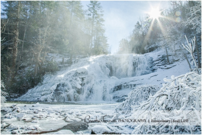 Frozen Bald River Falls - Fine Art Nature - BraskaJennea Photography_0019.jpg