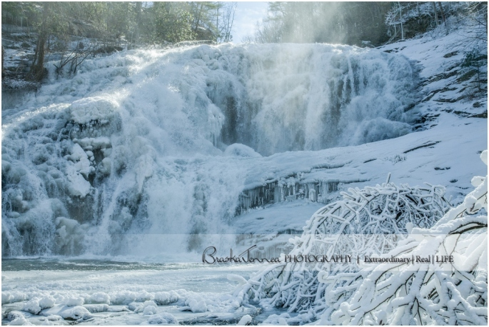 Frozen Bald River Falls - Fine Art Nature - BraskaJennea Photography_0022.jpg
