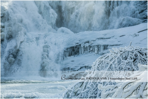 Frozen Bald River Falls - Fine Art Nature - BraskaJennea Photography_0023.jpg