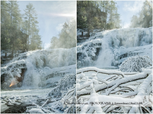 Frozen Bald River Falls - Fine Art Nature - BraskaJennea Photography_0026.jpg