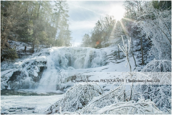 Frozen Bald River Falls - Fine Art Nature - BraskaJennea Photography_0031.jpg