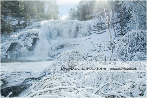Frozen Bald River Falls - Fine Art Nature - BraskaJennea Photography_0032.jpg