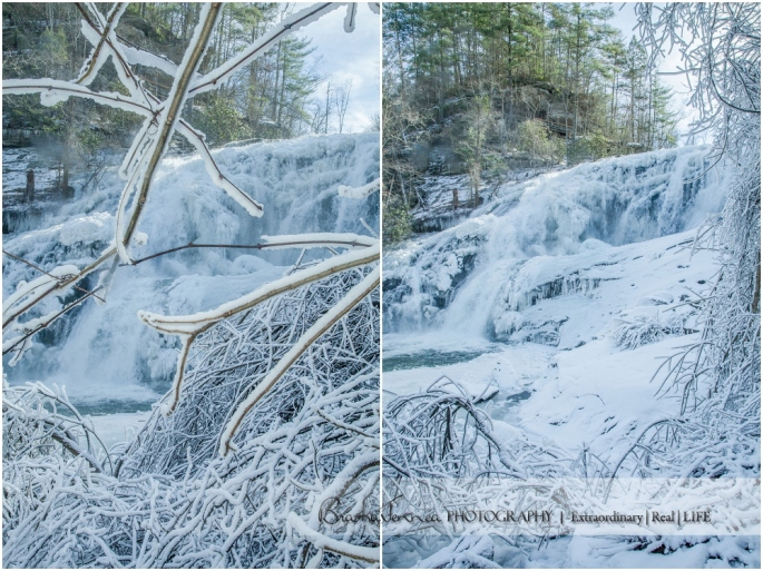 Frozen Bald River Falls - Fine Art Nature - BraskaJennea Photography_0034.jpg
