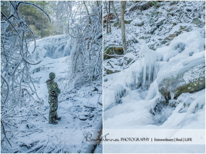 Frozen Bald River Falls - Fine Art Nature - BraskaJennea Photography_0035.jpg