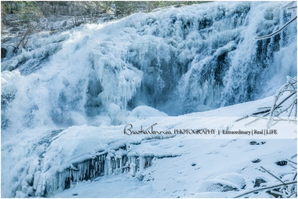 Frozen Bald River Falls - Fine Art Nature - BraskaJennea Photography_0036.jpg