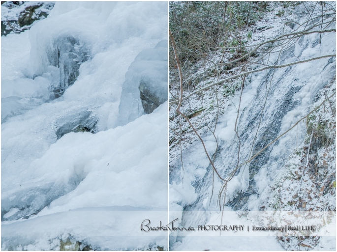 Frozen Bald River Falls - Fine Art Nature - BraskaJennea Photography_0040.jpg