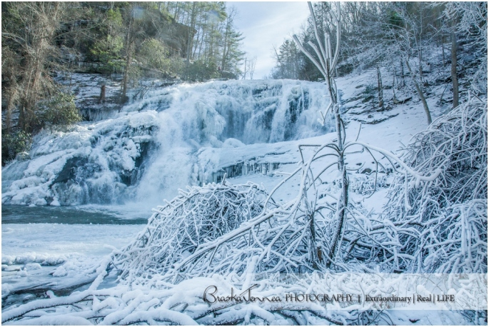 Frozen Bald River Falls - Fine Art Nature - BraskaJennea Photography_0045.jpg