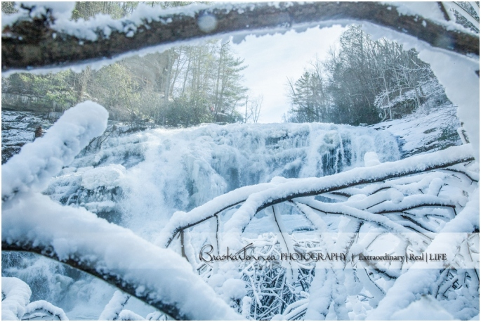 Frozen Bald River Falls - Fine Art Nature - BraskaJennea Photography_0046.jpg