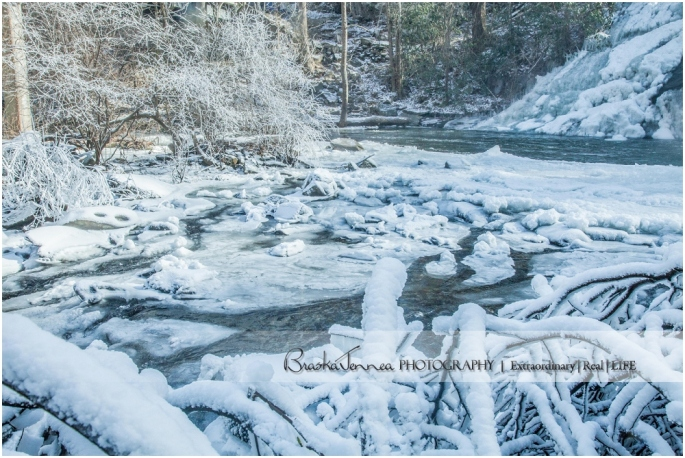 Frozen Bald River Falls - Fine Art Nature - BraskaJennea Photography_0047.jpg