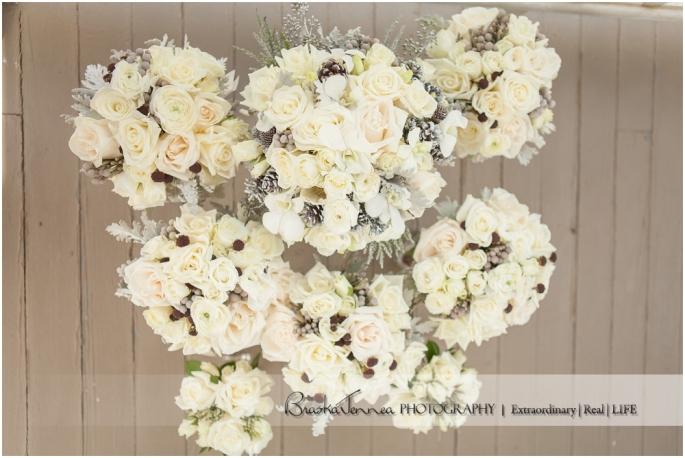 Heartwood Hall Wedding - Natalie + Chris - Memphis Wedding Photographer_0001.jpg