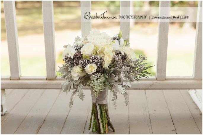 Heartwood Hall Wedding - Natalie + Chris - Memphis Wedding Photographer_0002.jpg